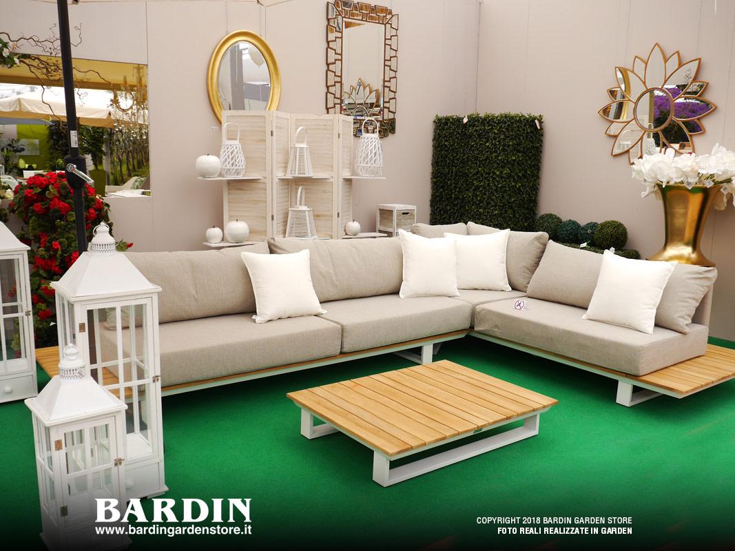 Arredo giardino vendita arredo giardino a treviso for Verdino arredo giardino