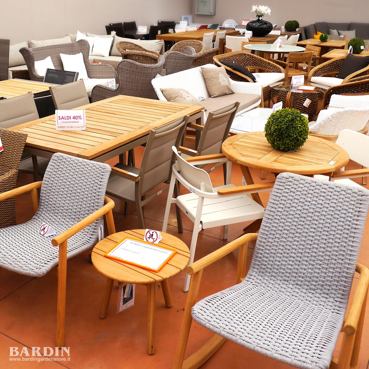 sedie e tavoli produzione e ingrosso in provincia di treviso