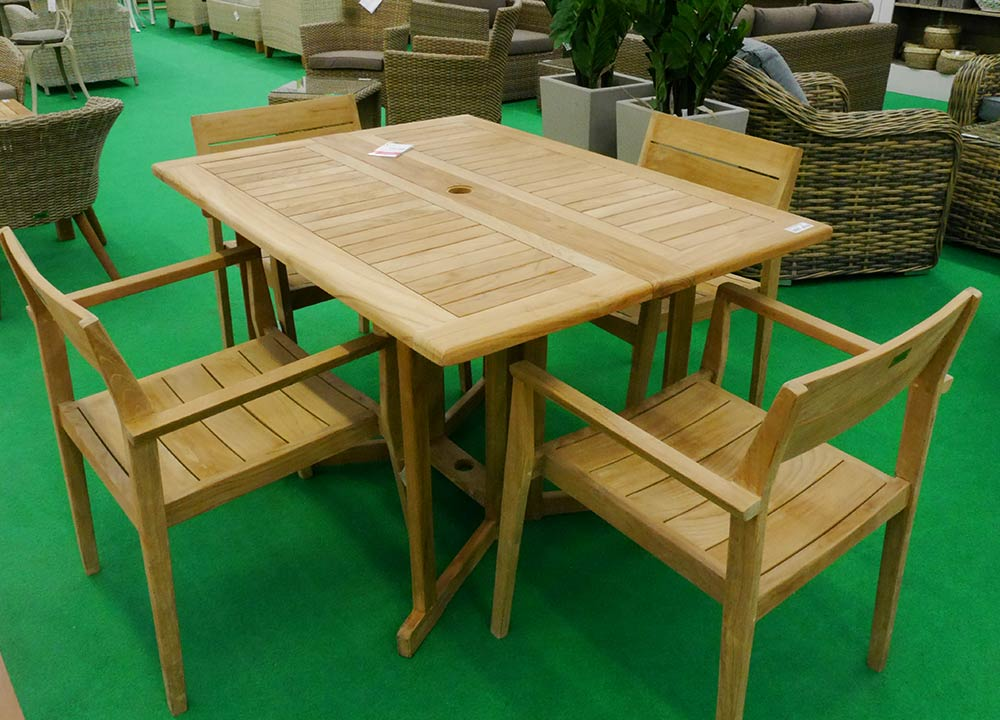 Tavoli e sedie da giardino - in vendita a Treviso - Bardin ...